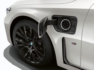 BMW Salon de Geneve 20