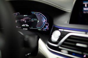 BMW Salon de Geneve 22