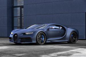 Bugatti Chiron Sport 110 ans LNA 04