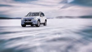 BMW electriques en test 02