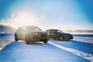 BMW electriques en test 03