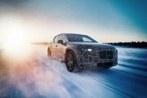 BMW electriques en test 04