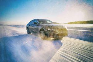 BMW electriques en test 05