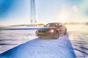 BMW electriques en test 06 1
