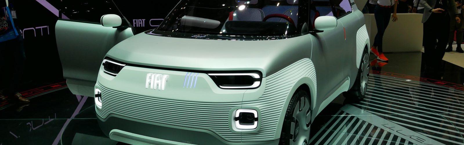 Fiat Centoventi LNA GA Geneva 2019 4
