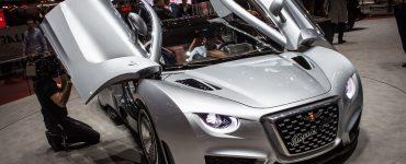 Geneve 2019 Hispano Suiza LNA 08
