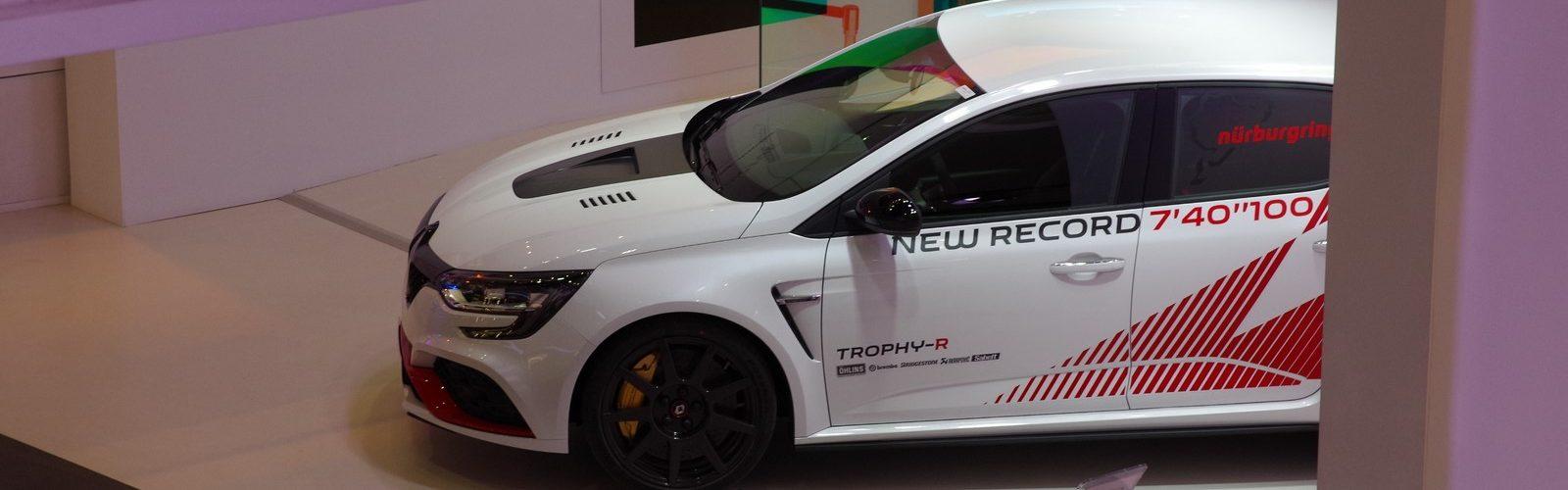 Renault Megane R.S. Trophy R LNA FM 2019 3
