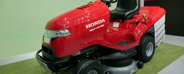 LNA 2019 Tokyo Motor Show Honda 66 2