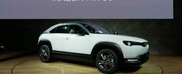 LNA 2019 Tokyo Motor Show Mazda 20 1