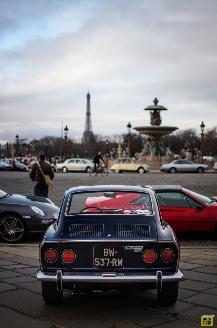 LNA Traversee de Paris Hivernale 2020 CH 15