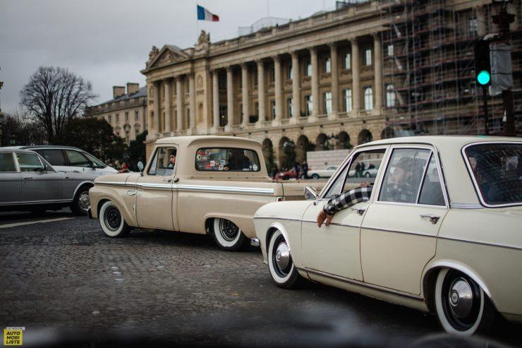 LNA Traversee de Paris Hivernale 2020 CH 18