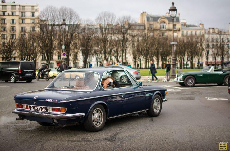 LNA Traversee de Paris Hivernale 2020 CH 22