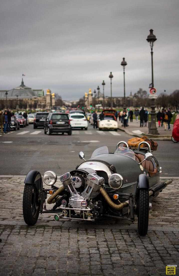 LNA Traversee de Paris Hivernale 2020 CH 23