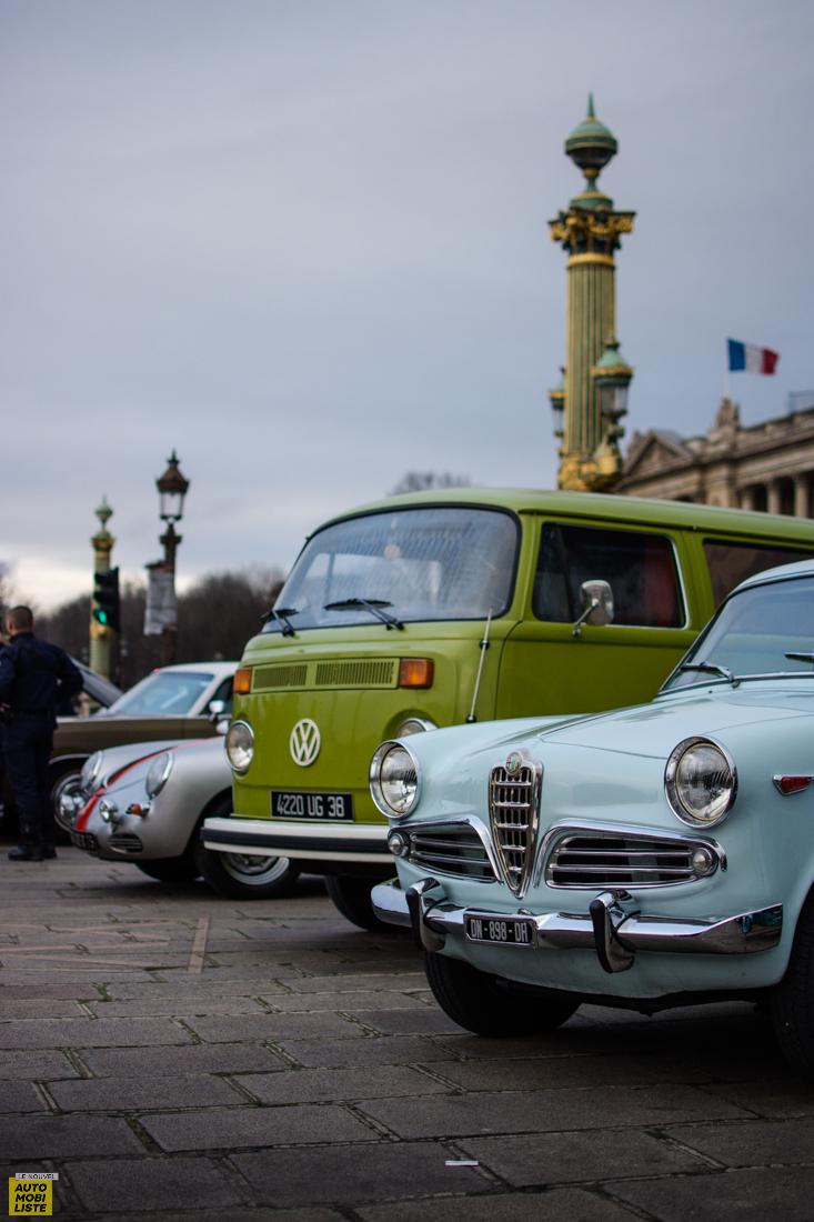 LNA Traversee de Paris Hivernale 2020 CH 6