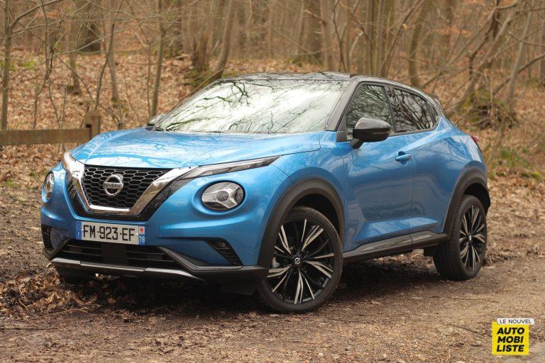 Essai Nissan Juke LNA Dumoulin (12)