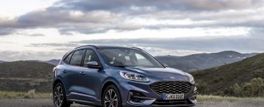 Essai Ford Kuga_ST-Line_X_Plug-In_Hybrid_004