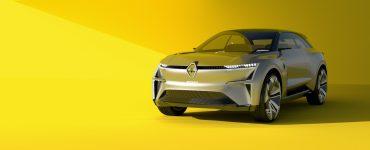 Renault Morphoz Z36 Concept OfficielCOUV