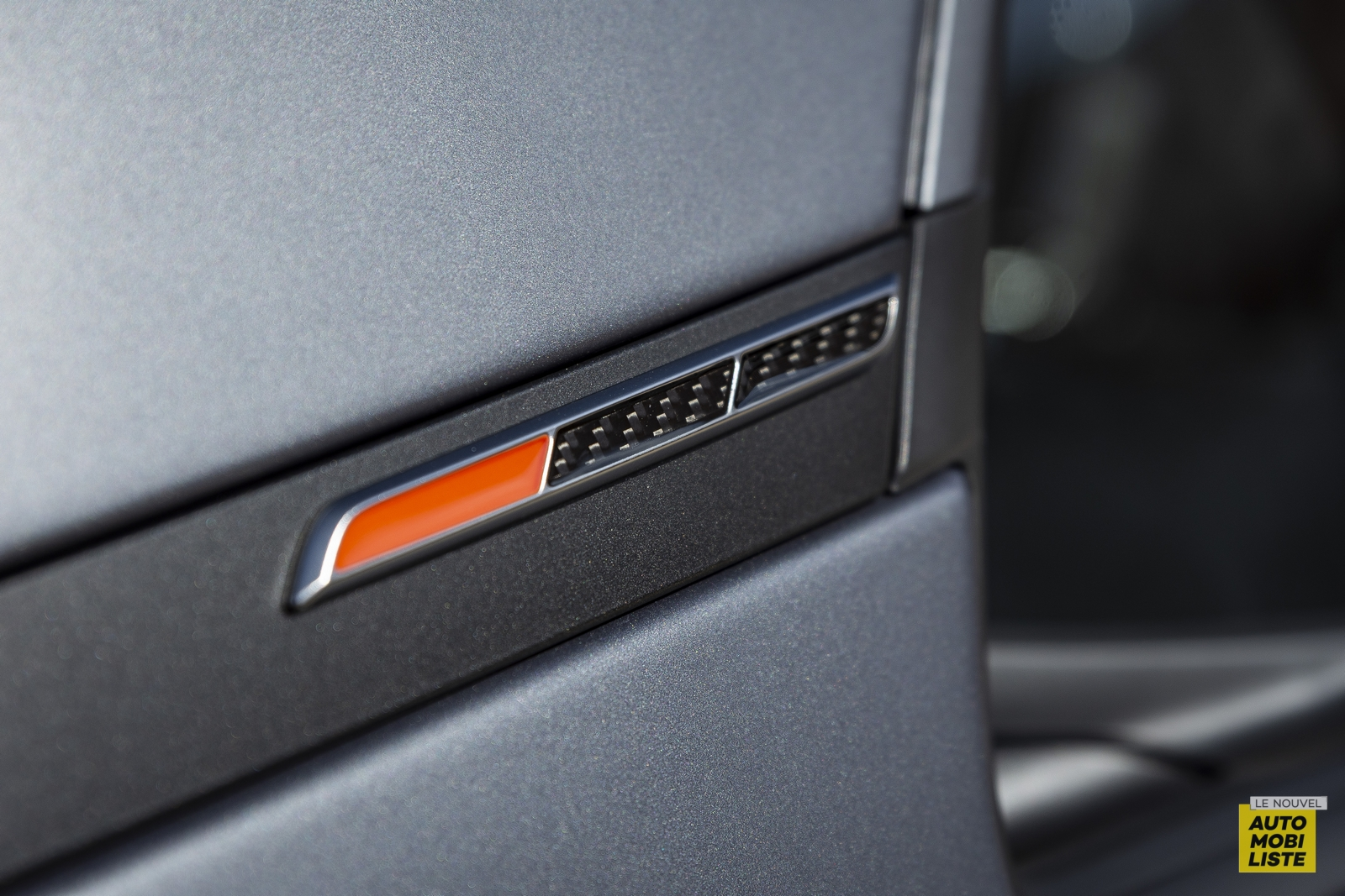 Essai Alpine A110S 2020 berlinette