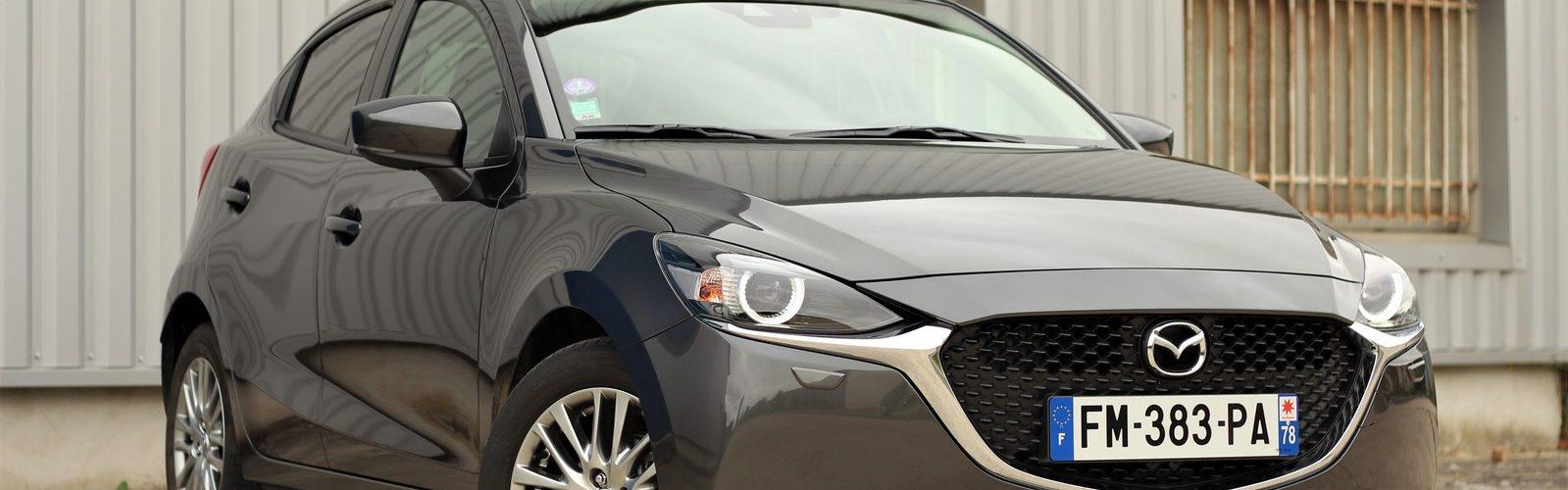 Mazda2 2020 LNA Thibaut Dumoulin (42)