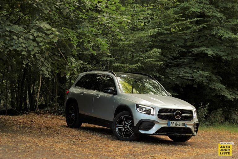 Mercedes GLB Le Nouvel Automobiliste Thibaut Dumoulin (48)
