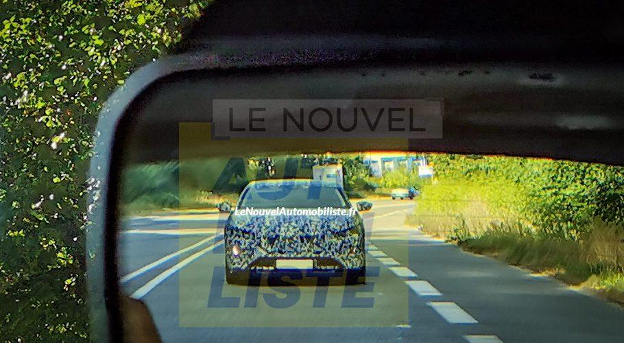 spyshot 308 2021 LeNouvelAutomobiliste 3