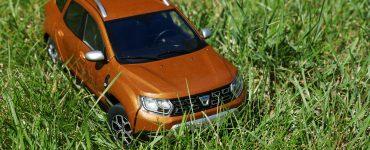 LNA LPA 2008 Solido Dacia Duster 005