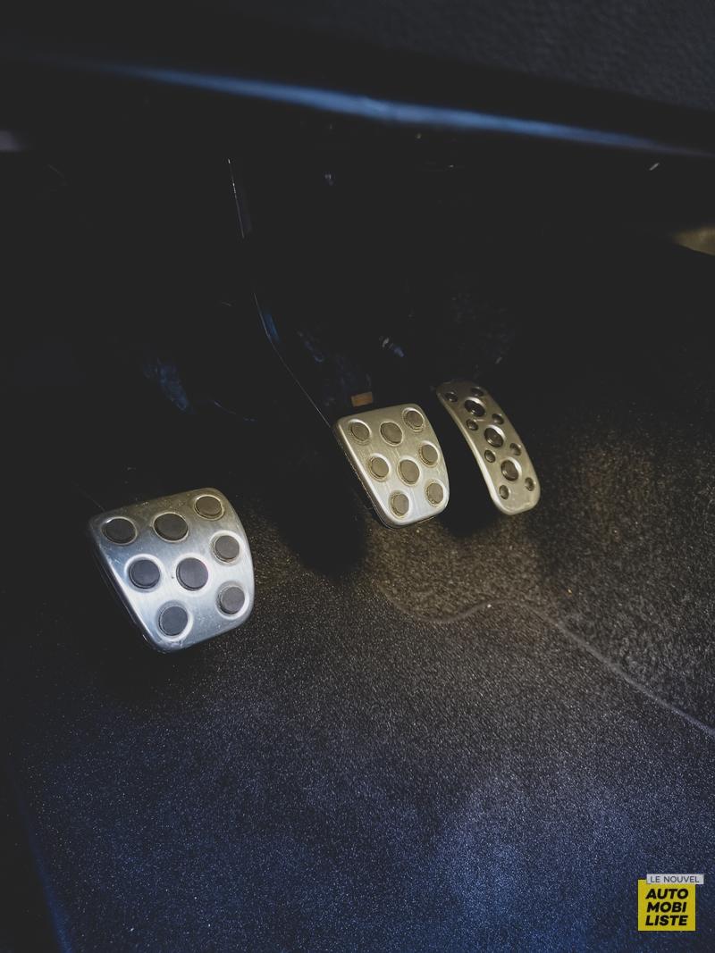 Essai Toyota Yaris GR LeNouvelAutomobiliste 264 16