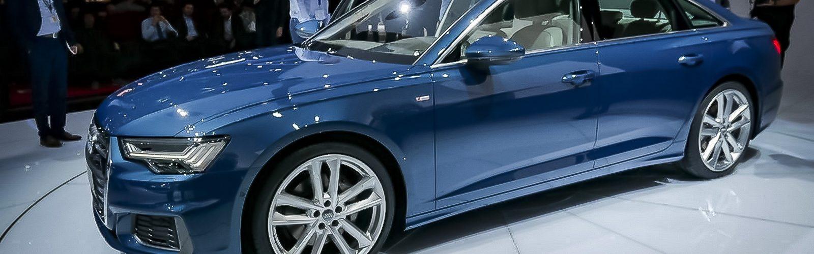 Geneve 2018 Audi LeNouvelAutomobiliste 08