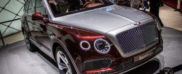 Geneve 2018 Bentley LeNouvelAutomobiliste 02