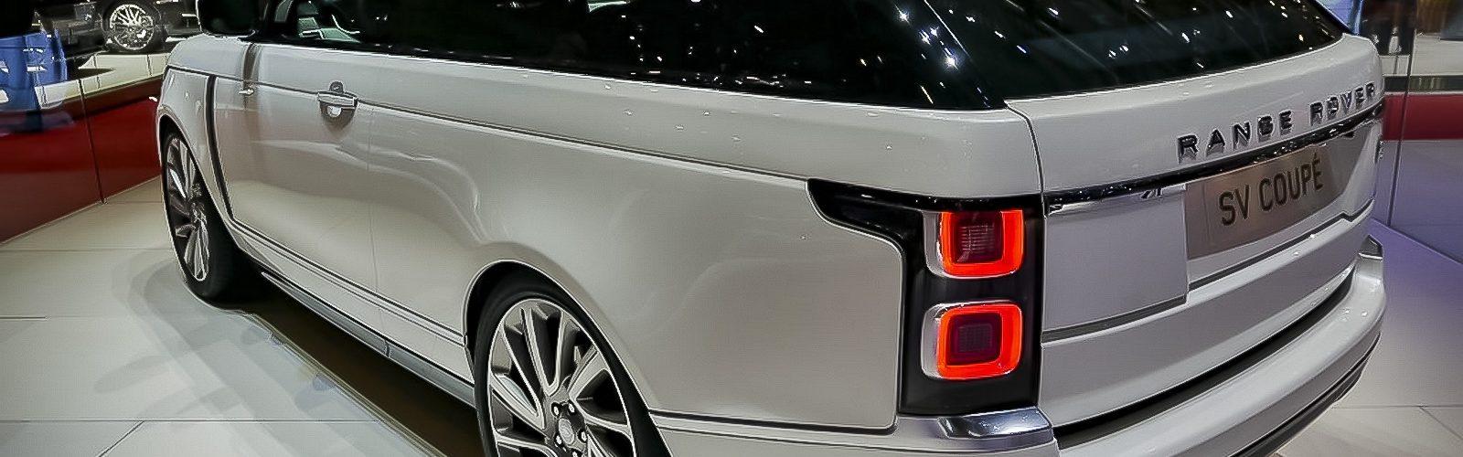 Geneve 2018 Land Rover LeNouvelAutomobiliste 05