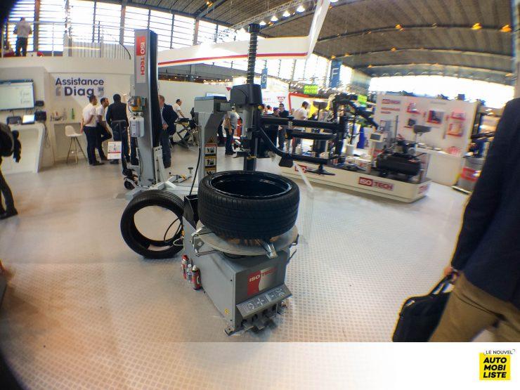 Salon Equip Auto 2017