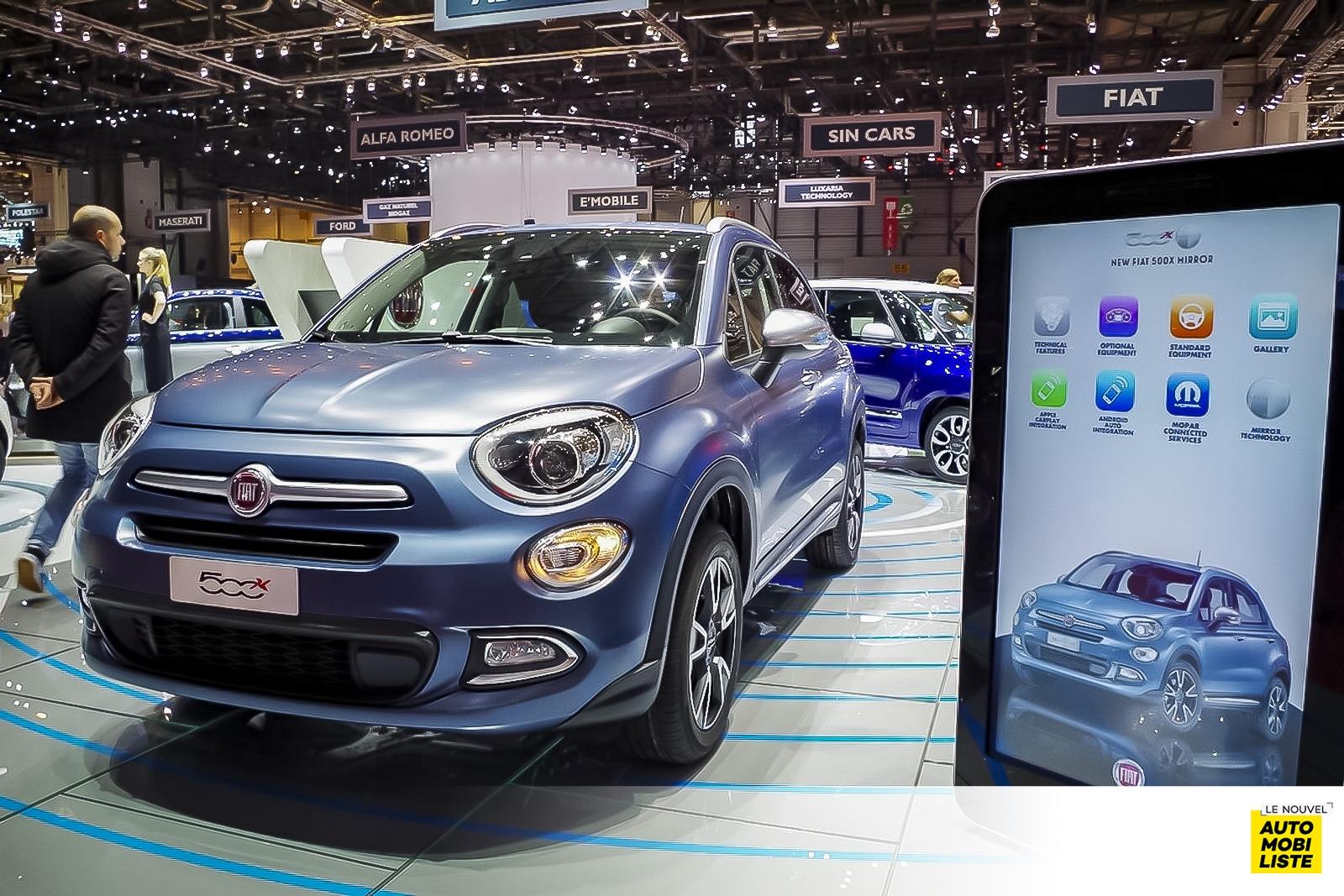 Geneve 2018 Fiat LeNouvelAutomobiliste 04