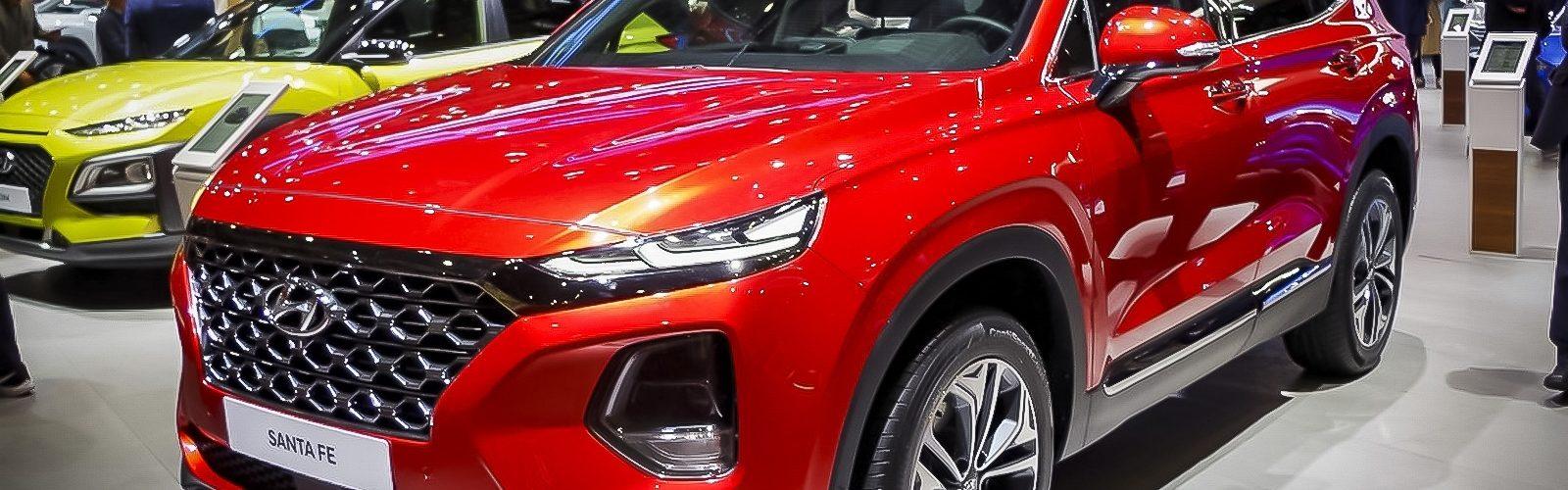 Geneve 2018 Hyundai LeNouvelAutomobiliste 11