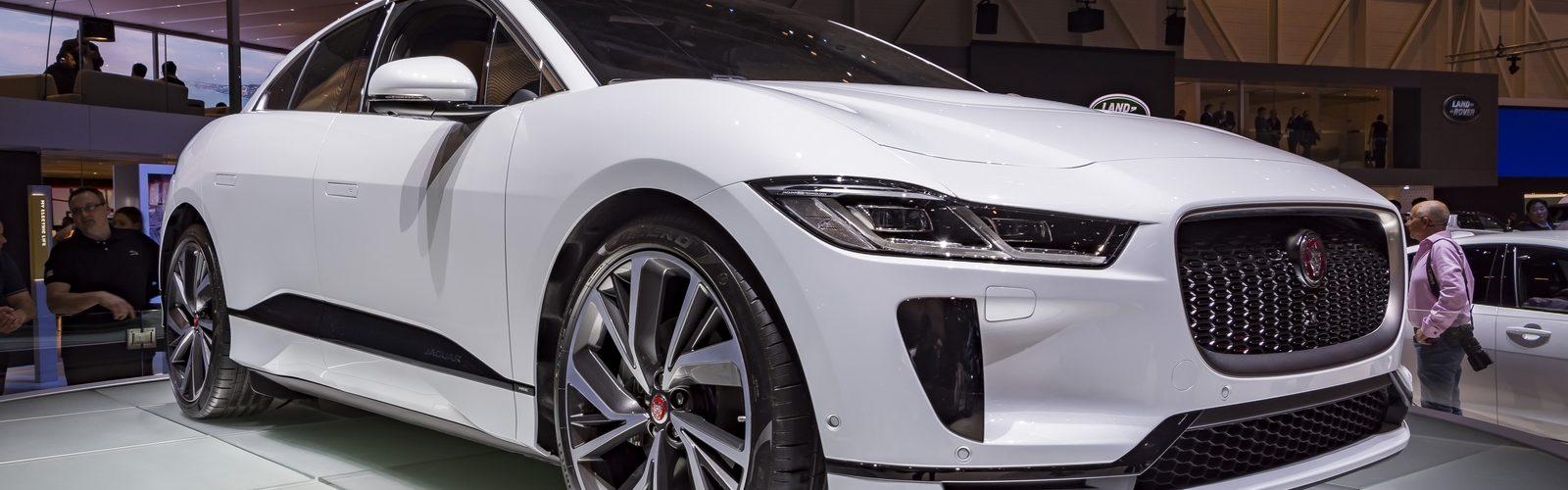 Geneve 2018 IPace Jaguar LeNouvelAutomobiliste 07