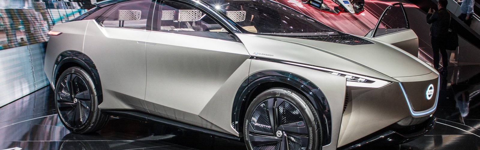 Geneve 2018 Nissan LeNouvelAutomobiliste 06