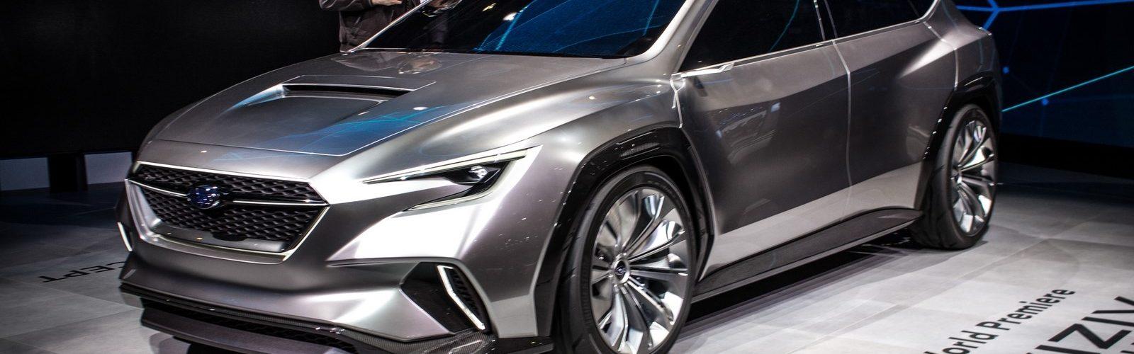 Geneve 2018 Subaru LeNouvelAutomobiliste 13