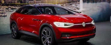 Geneve 2018 Volkswagen LeNouvelAutomobiliste G 03