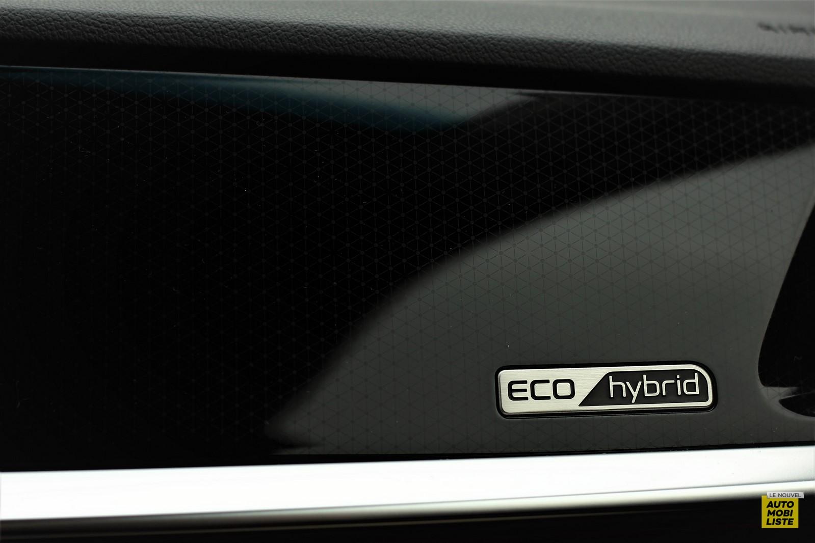 Kia Niro hybrid LNA Thibaut Dumoulin 31