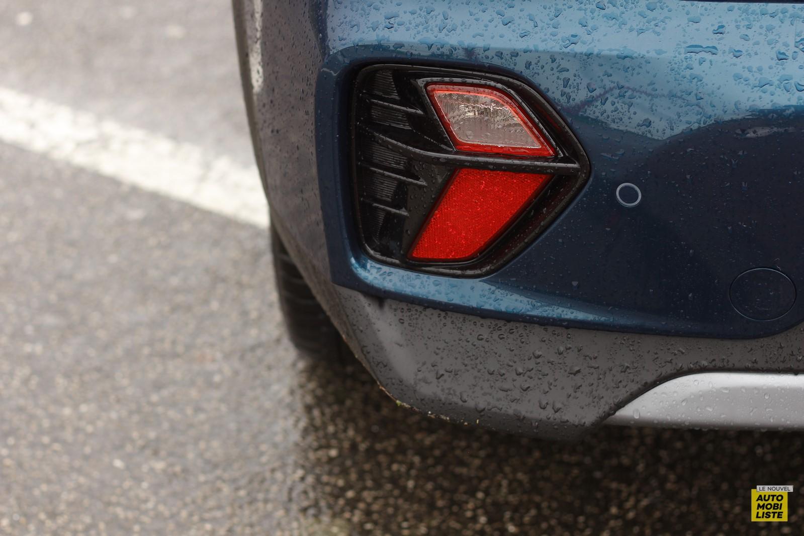 Kia Niro hybrid LNA Thibaut Dumoulin (47)