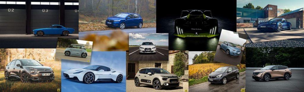 Le Nouvel AUtomobiliste