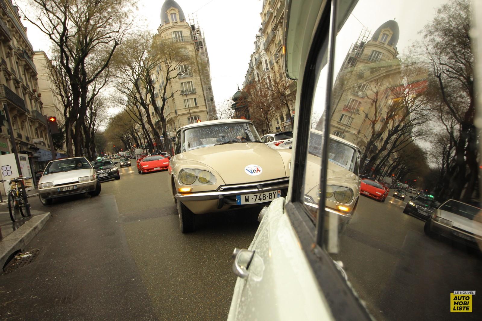 Traversee de Paris LNA Thibaut Dumoulin 10
