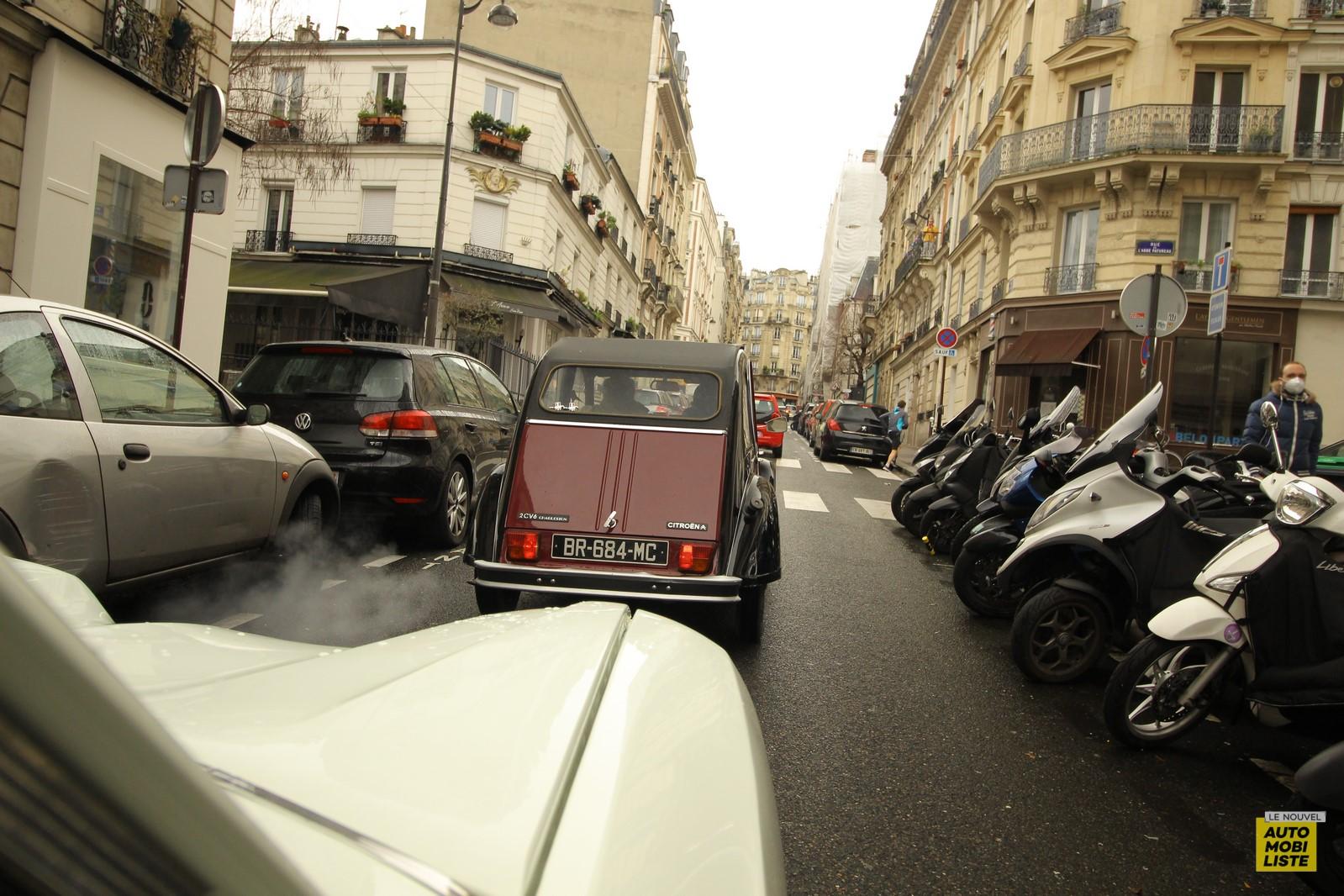 Traversee de Paris LNA Thibaut Dumoulin 11