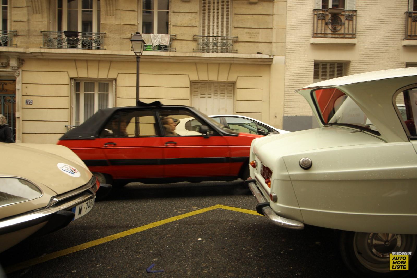 Traversee de Paris LNA Thibaut Dumoulin 15