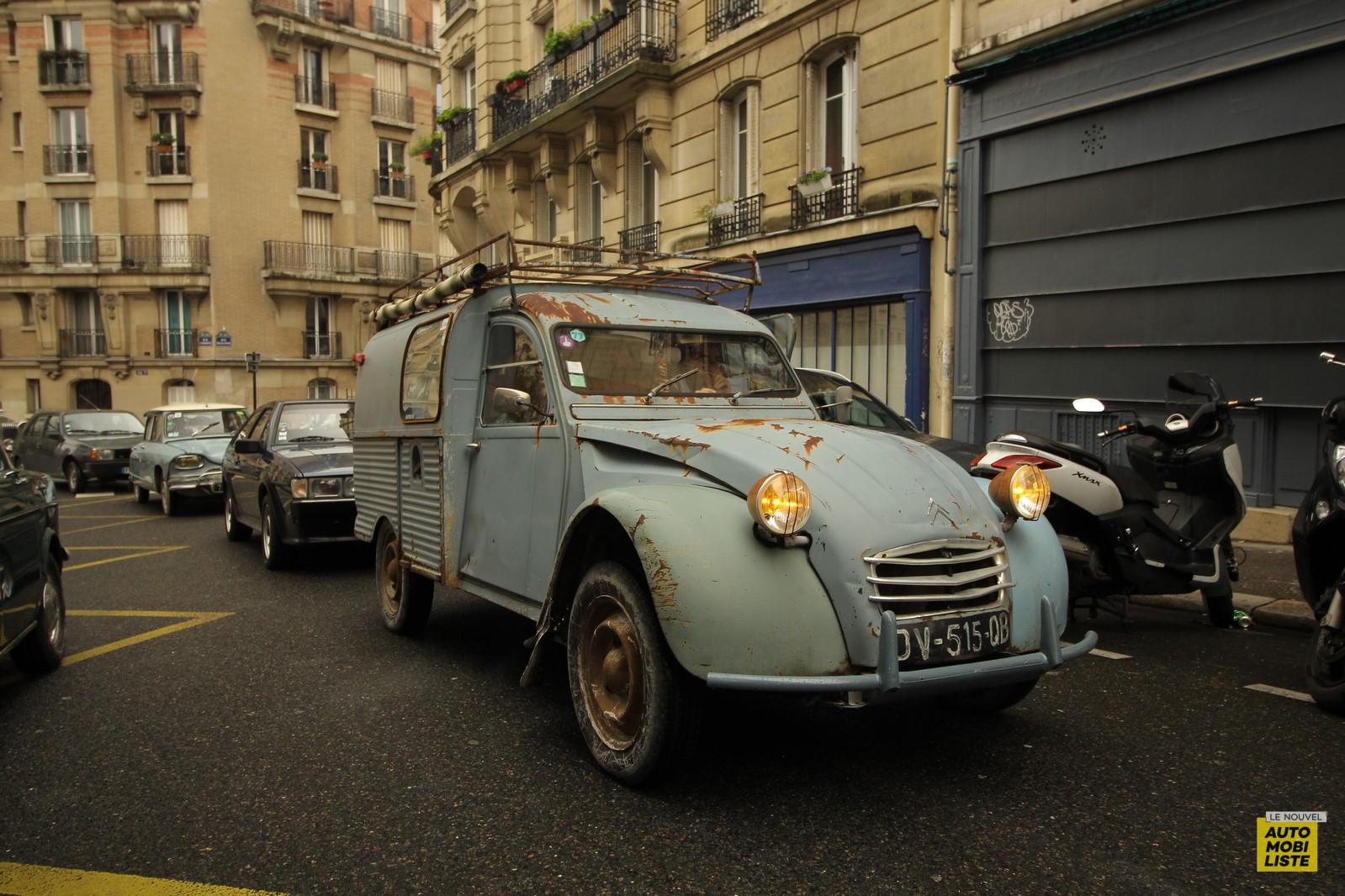Traversee de Paris LNA Thibaut Dumoulin 18