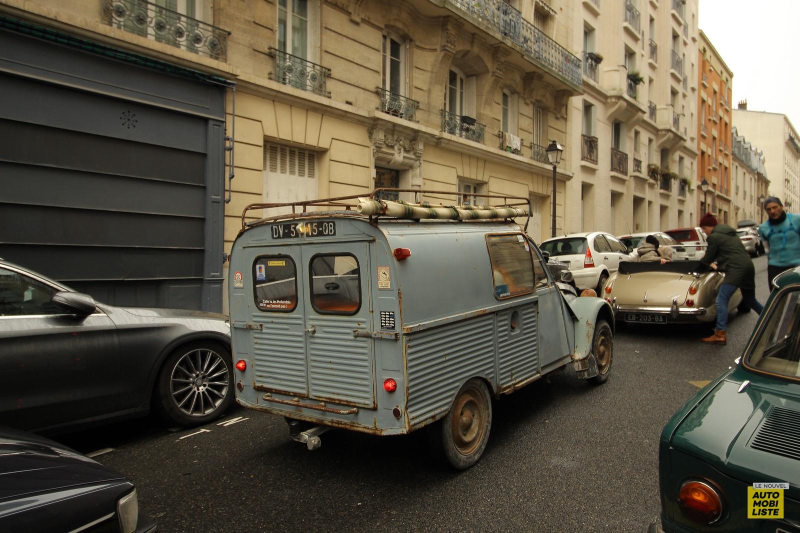 Traversee de Paris LNA Thibaut Dumoulin 19