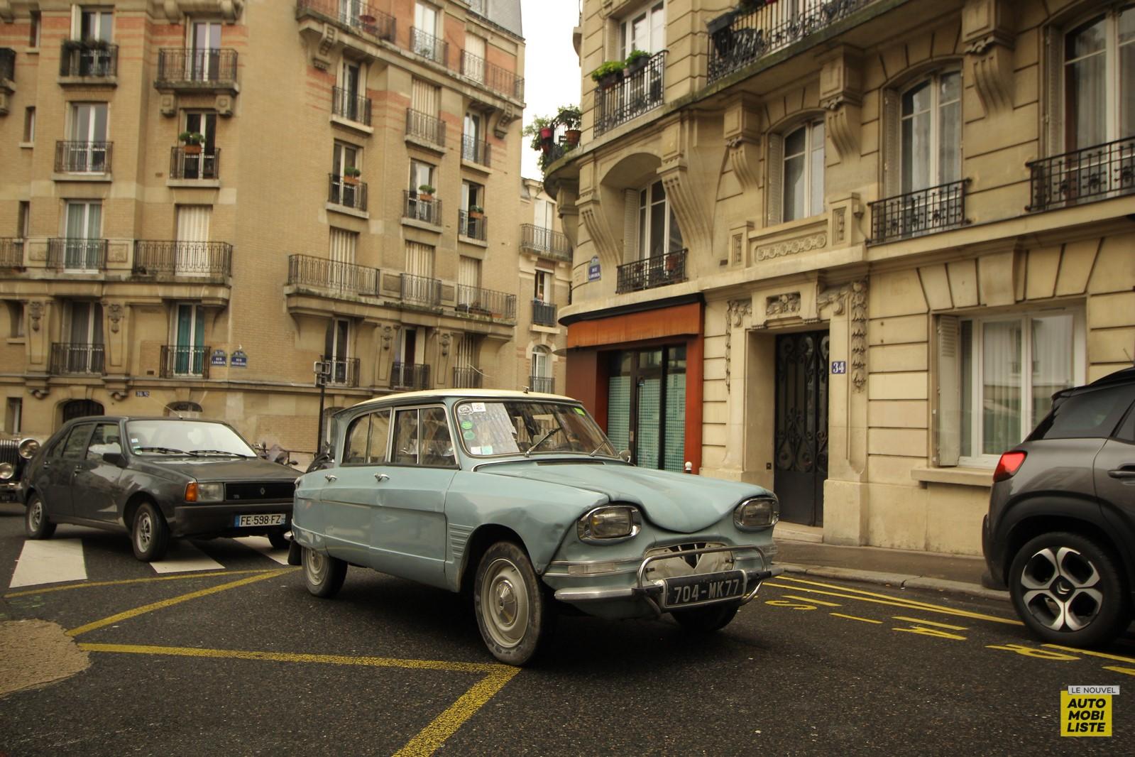 Traversee de Paris LNA Thibaut Dumoulin 20