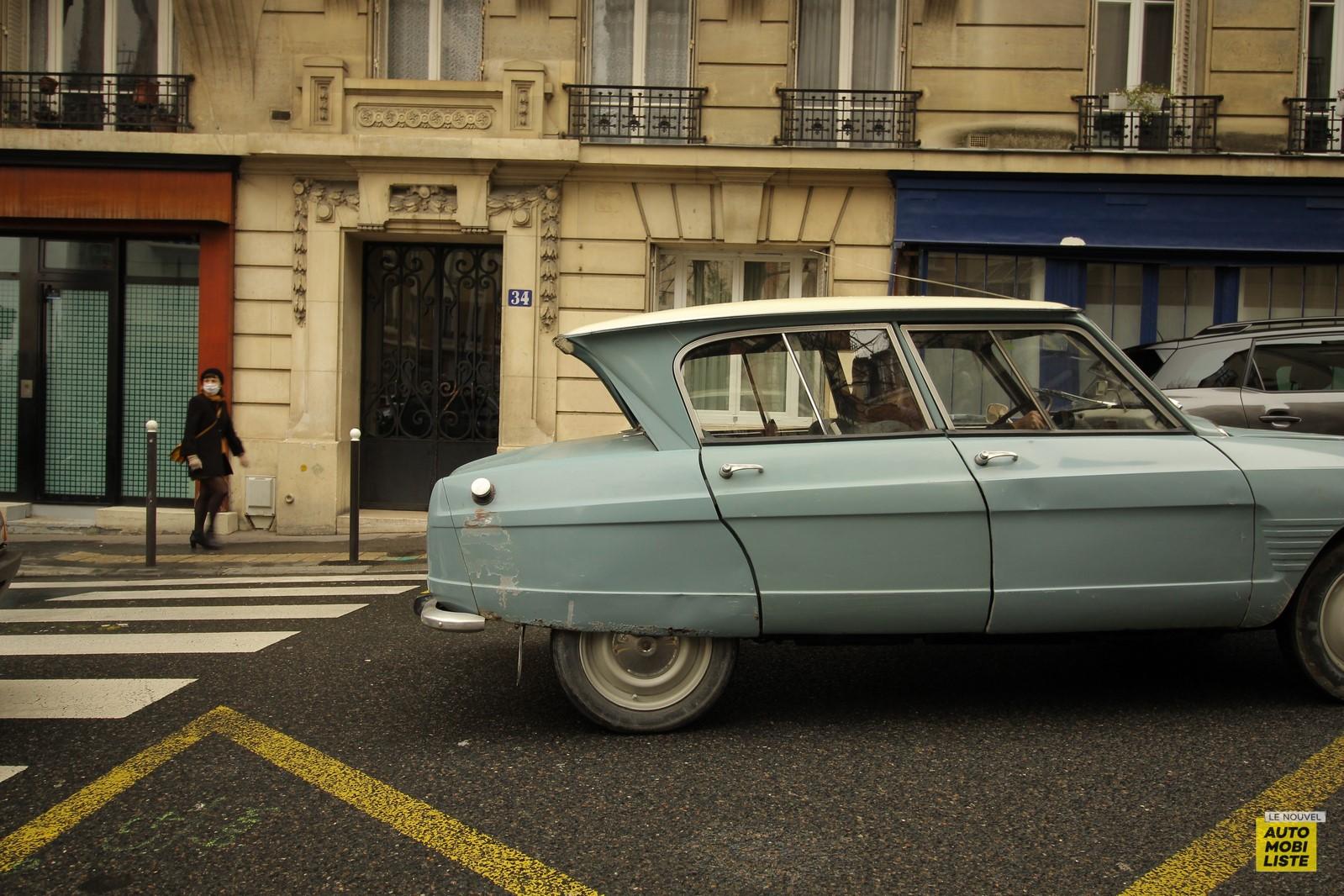 Traversee de Paris LNA Thibaut Dumoulin 21