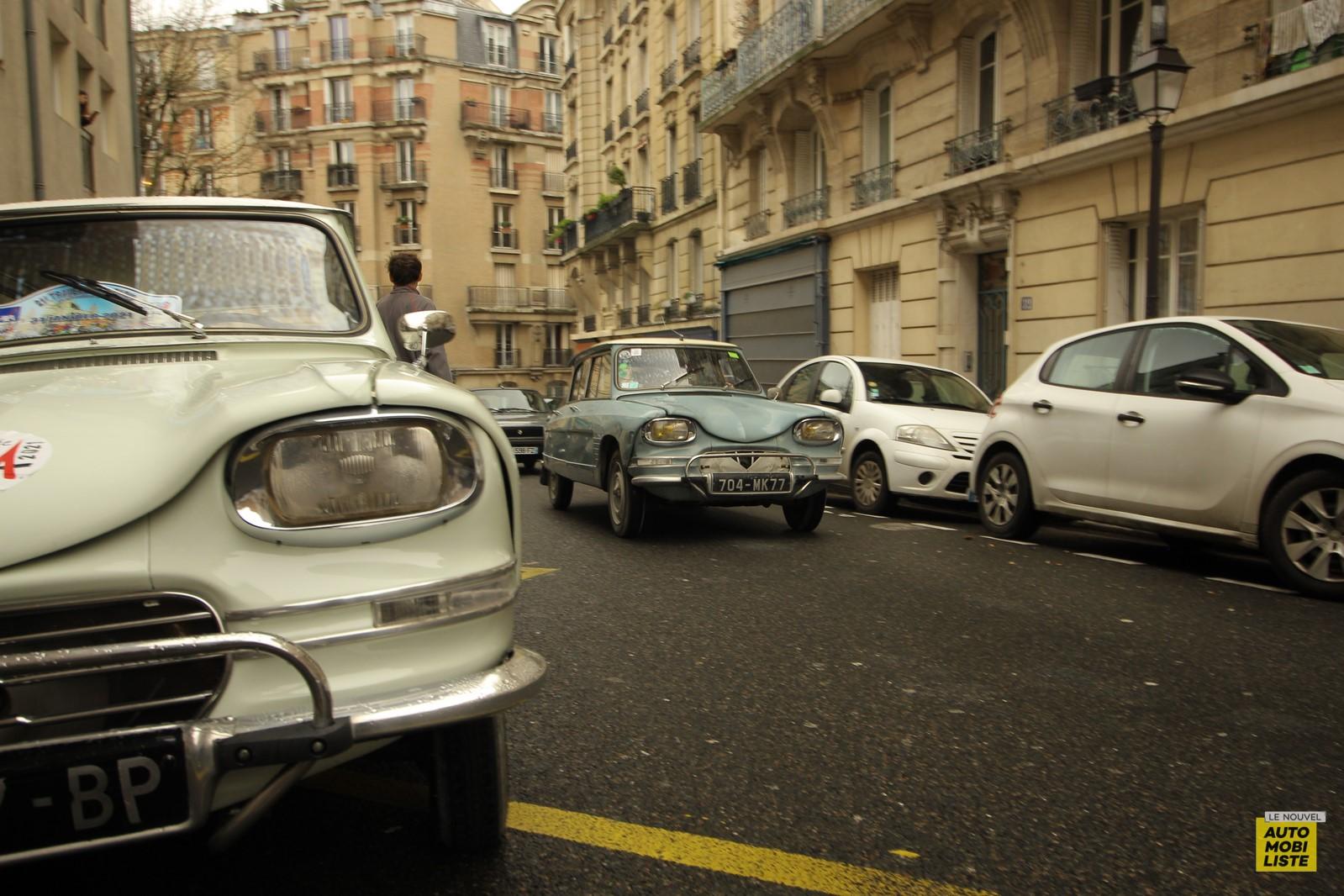 Traversee de Paris LNA Thibaut Dumoulin 23