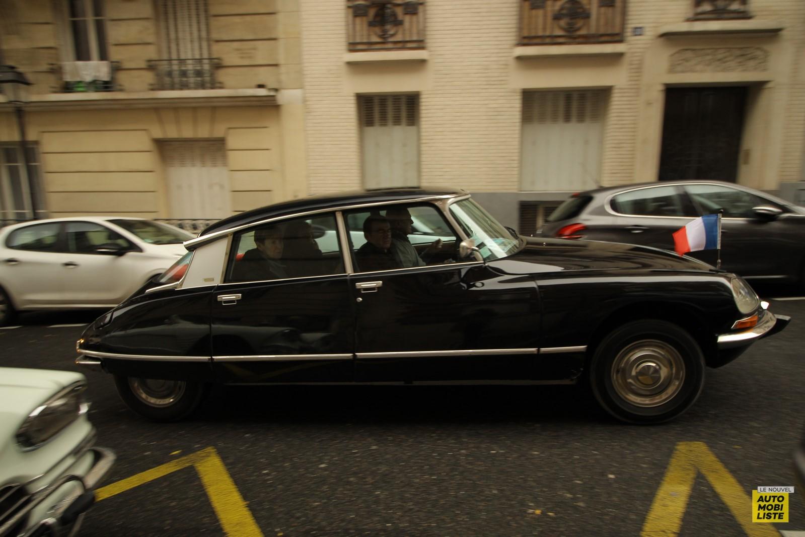 Traversee de Paris LNA Thibaut Dumoulin 24