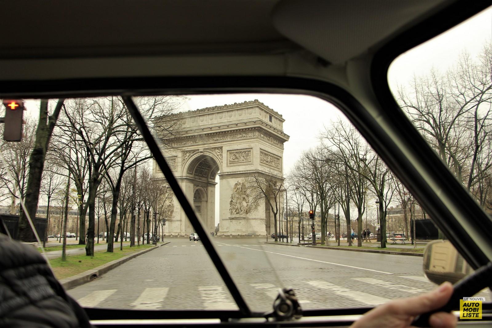 Traversee de Paris LNA Thibaut Dumoulin 26